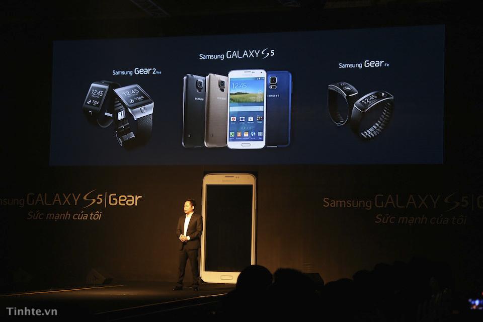 Samsung Galaxy S5-31.jpg