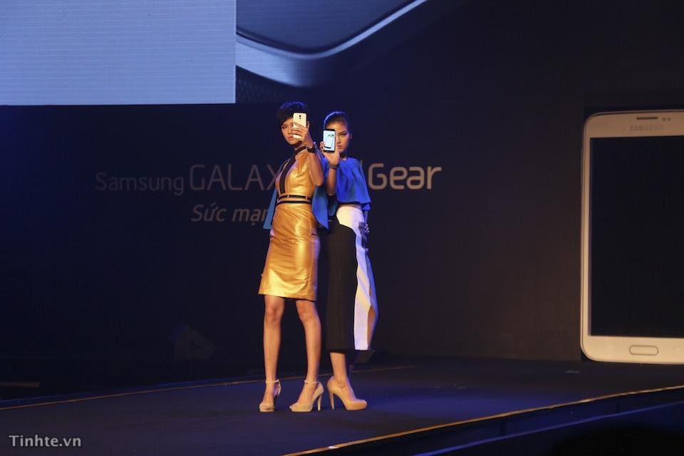 Samsung Galaxy S5-33.jpg