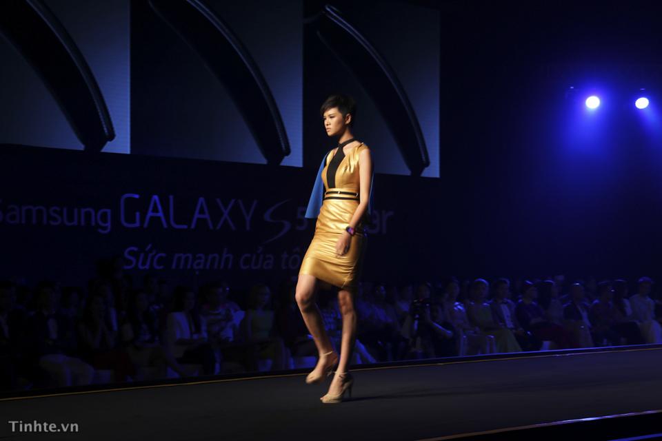 Samsung Galaxy S5-34.jpg