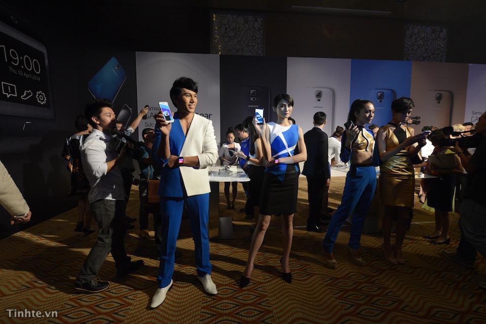 Samsung Galaxy S5-39.jpg