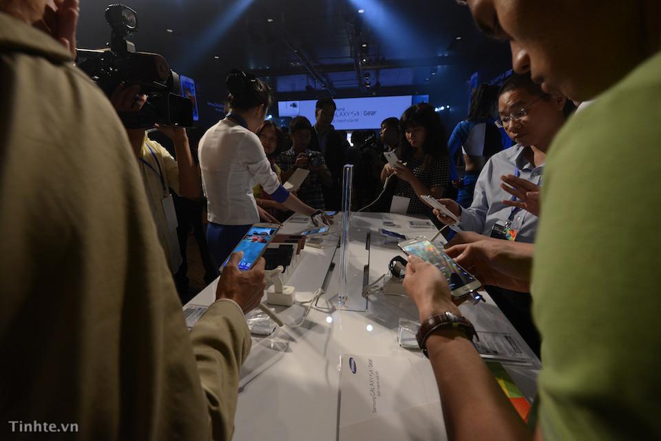 Samsung Galaxy S5-42.jpg