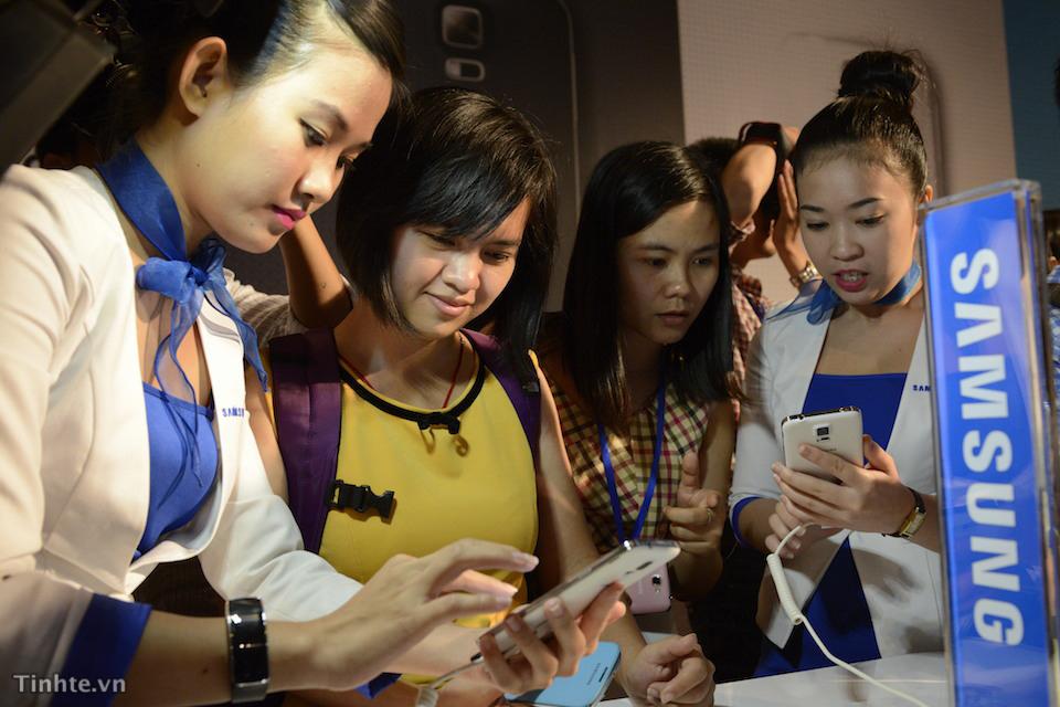 Samsung Galaxy S5-45.jpg