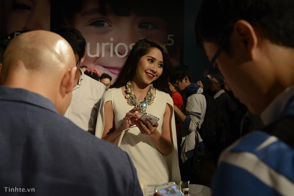 Samsung Galaxy S5-46.jpg