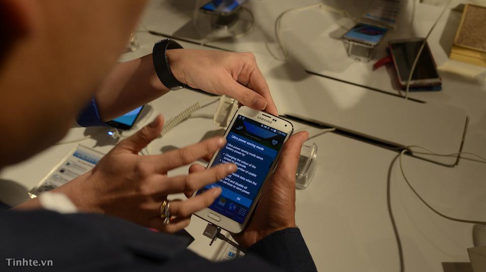 Samsung Galaxy S5-47.jpg