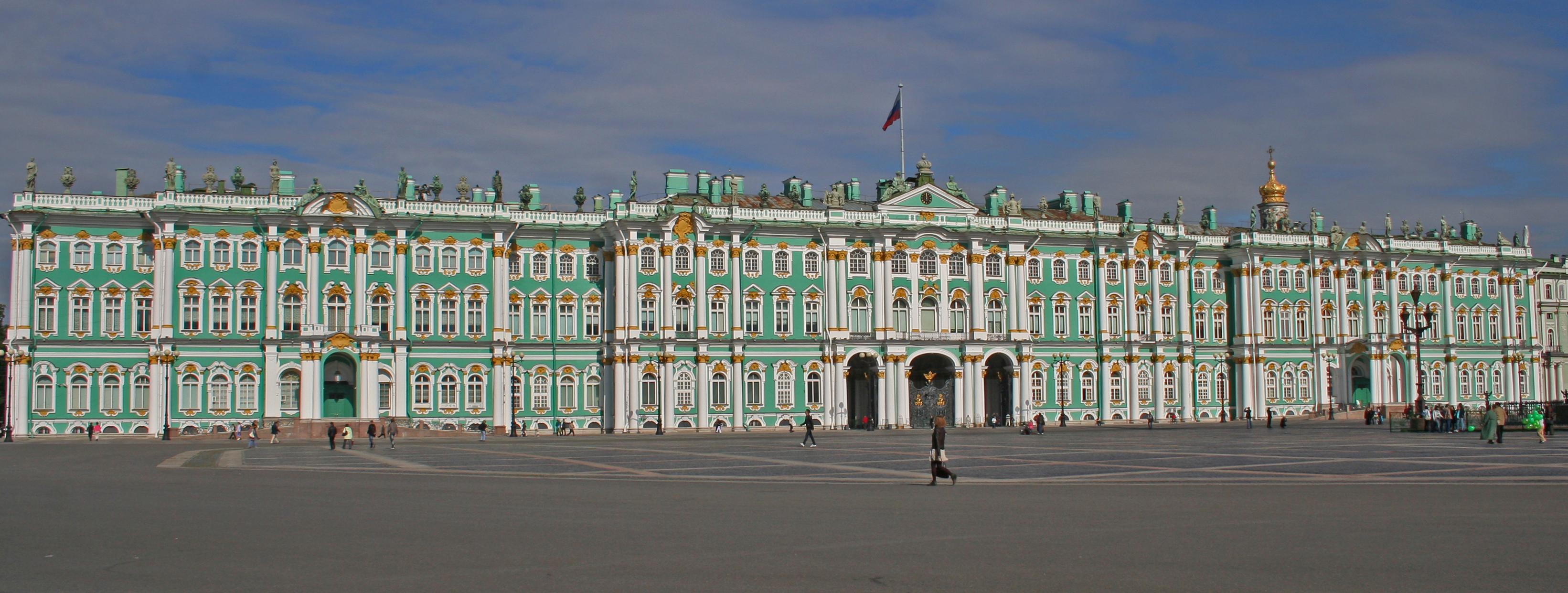 Winter_Palace_SPB_from_Palace_Square.jpg
