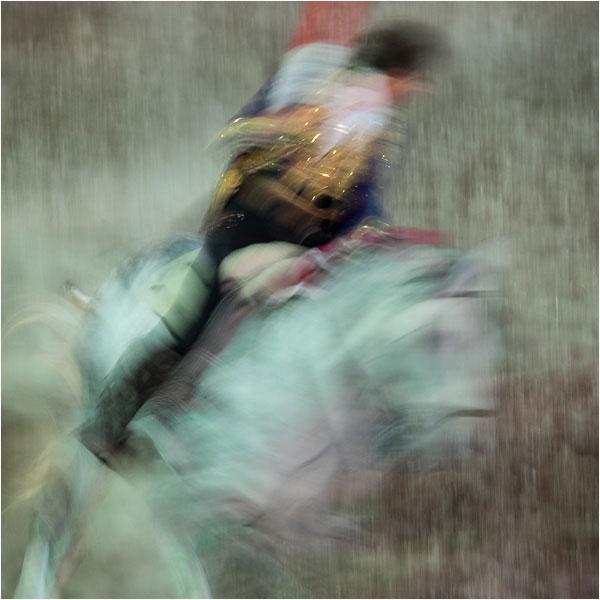 rider-3.jpg