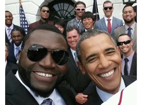 obama-selfie-david-ortiz-twitter.jpg