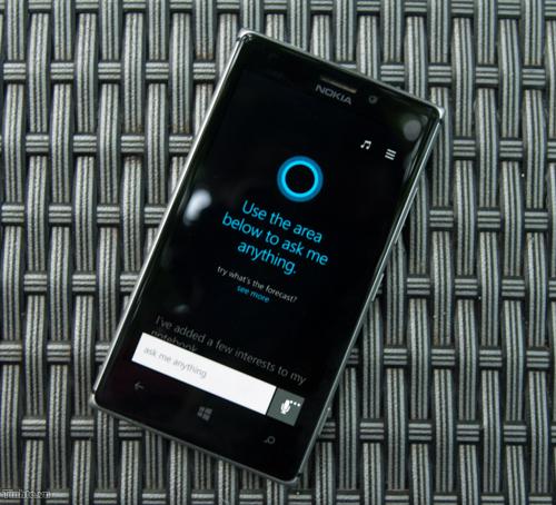 WP8.1-Cortana.jpg