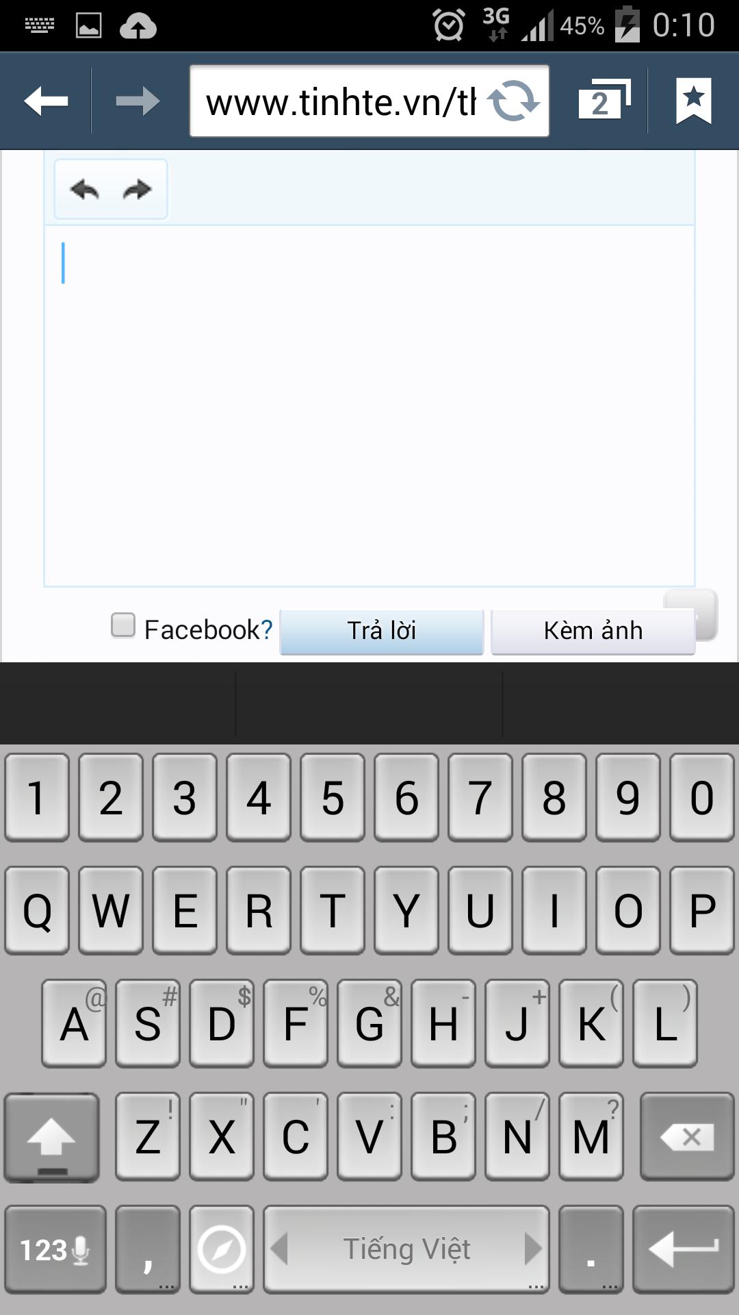 Screenshot_2014-04-26-00-10-47.png