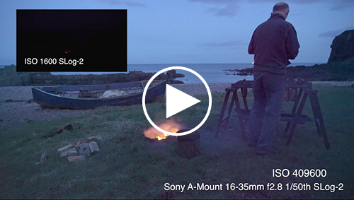 Video_Sony_Alpha_A7S.png