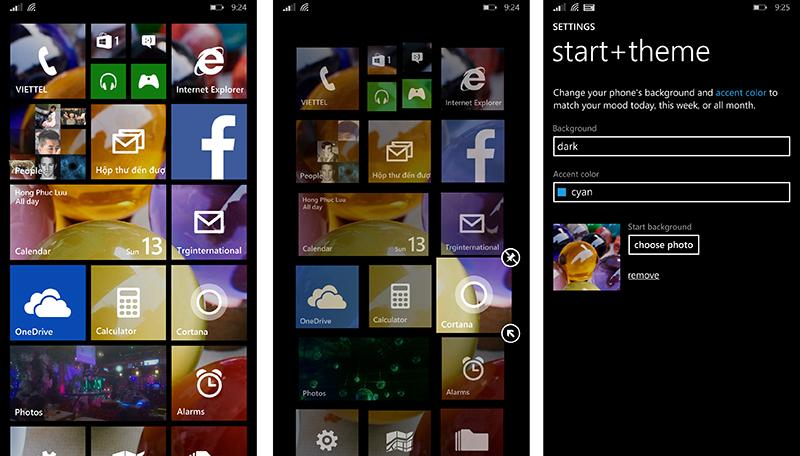 Start_screen_wallpaper.jpg