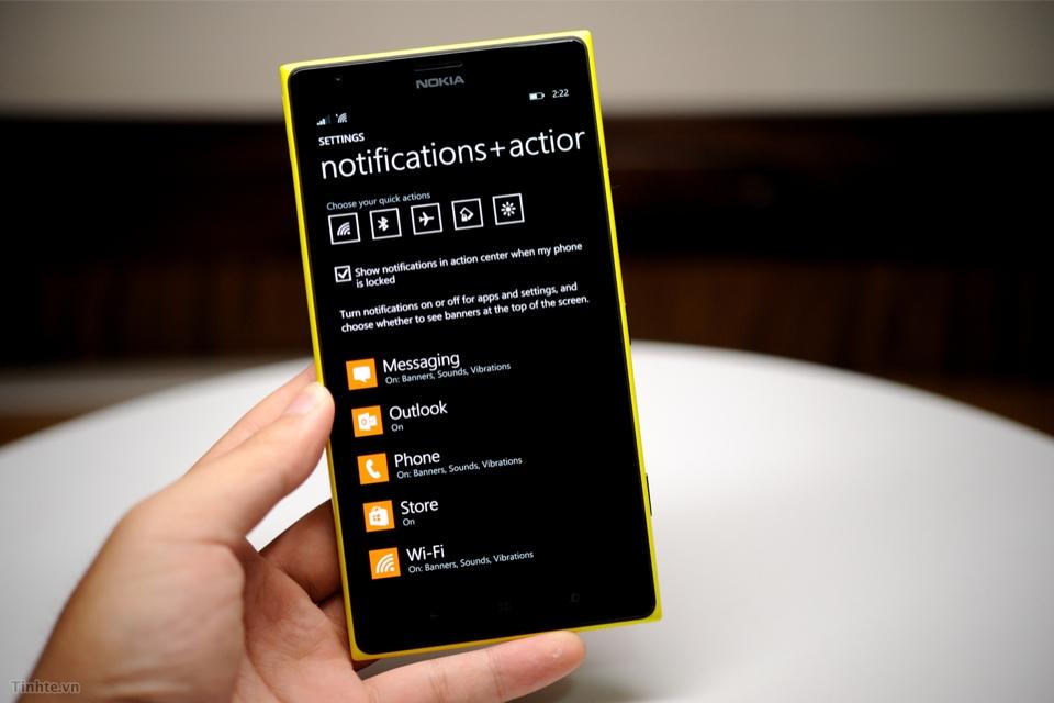 Windows_Phone_Action_Center-2.jpg
