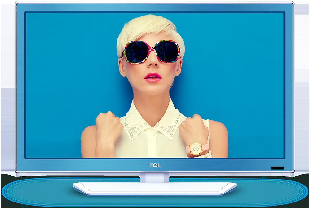 TV color line  - E4200.png
