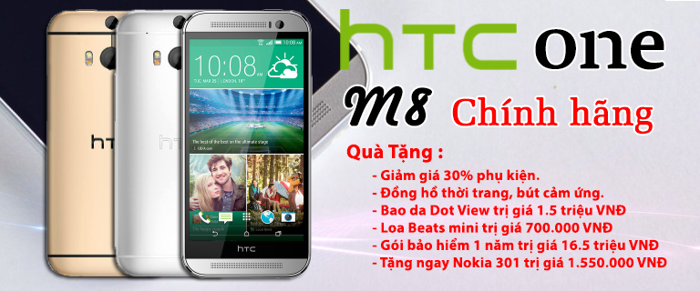 htc-m8-1.png
