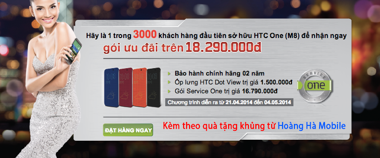 HTC-M8.png