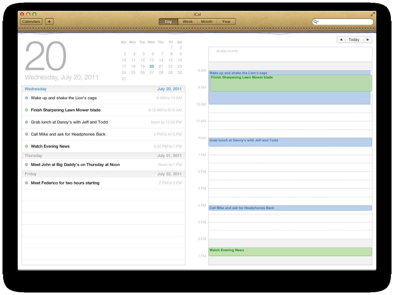 lion-calendar.png