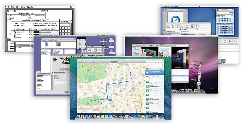OS_X_Giao_dien.jpg