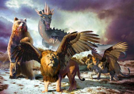 Daniel-7-Four-Beasts_472_332_80.jpg