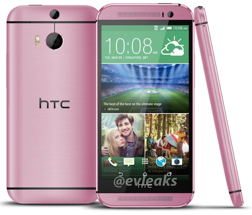 HTC-One-M8-pink.png