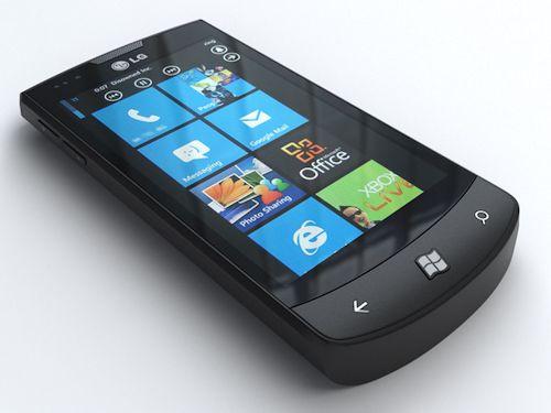 LG_E900.jpg