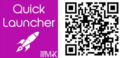 QR_Quick_Launcher.jpg