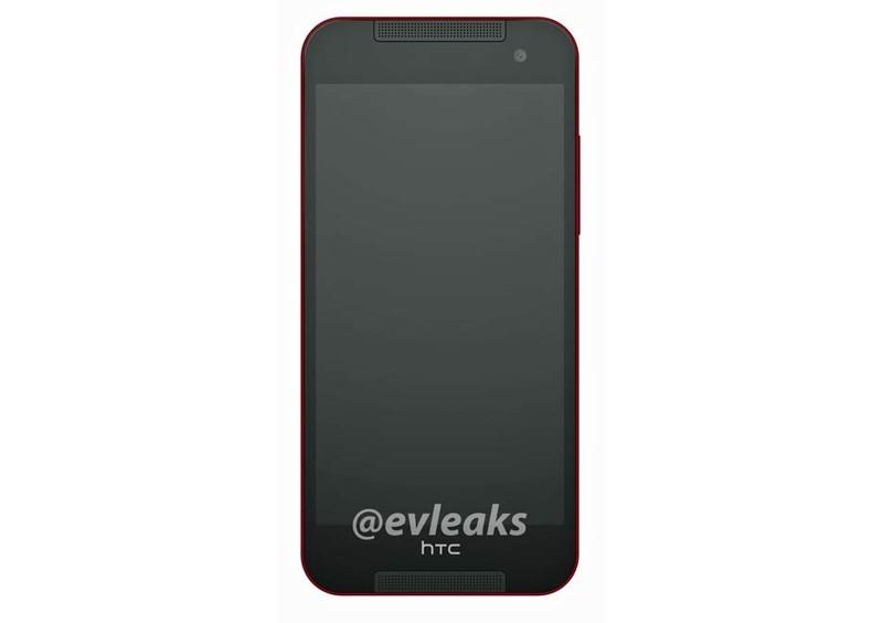 HTC_B2_Leaked_Render.jpg