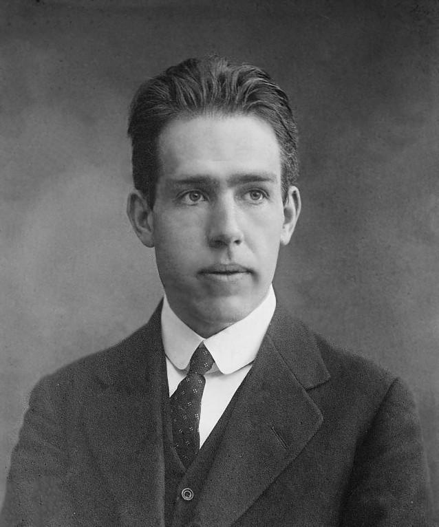 Niels_Bohr_Date_Unverified_LOC.jpg