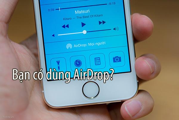 tinhte_airdrop_ios71.jpg