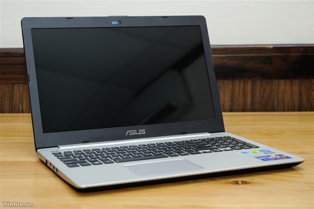 Asus-K551L (7).jpg
