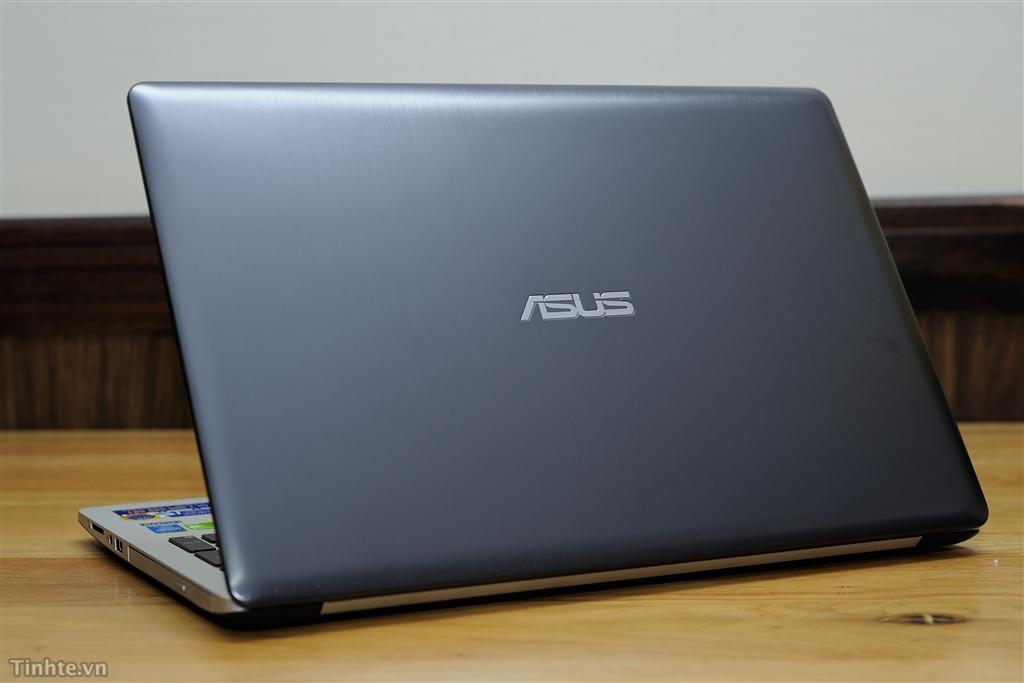 Asus-K551L (8).jpg