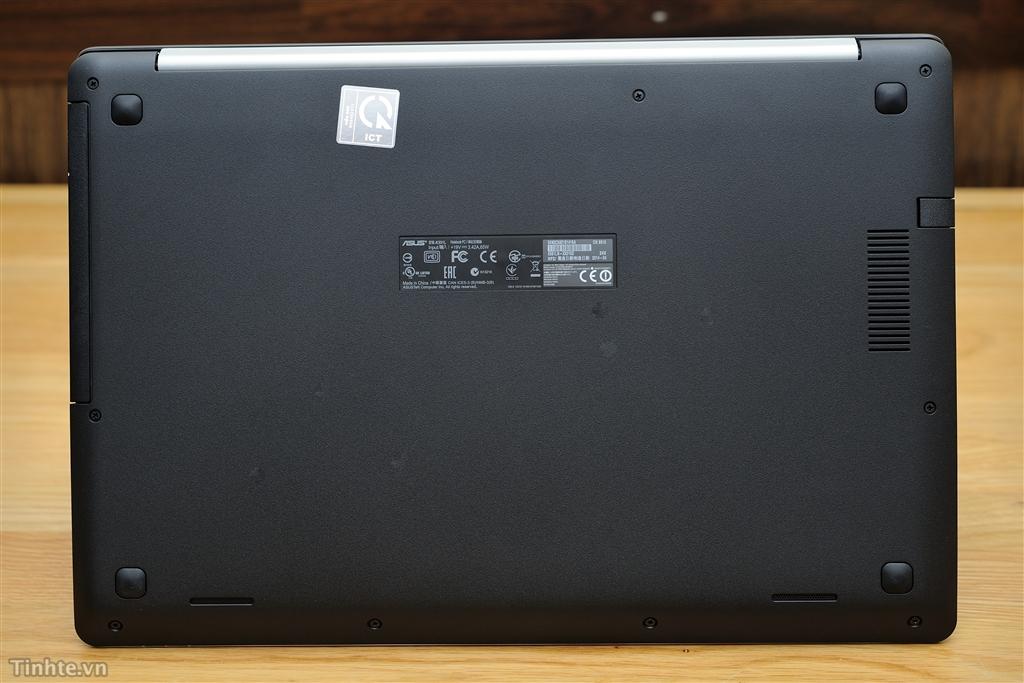 Asus-K551L (16).jpg