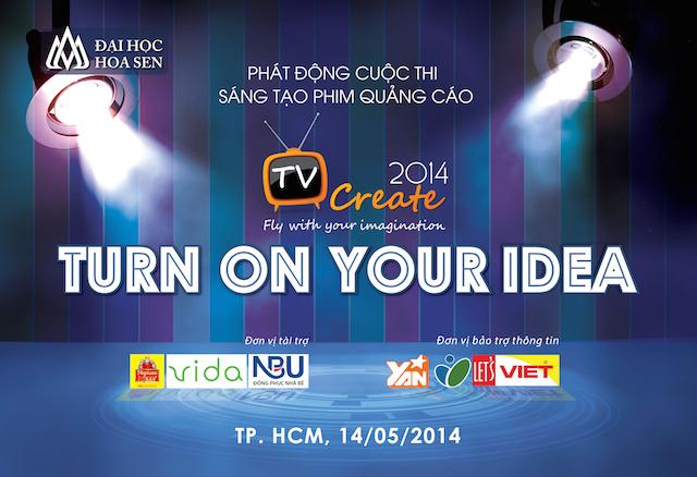 Backdrop TVCreate 2014 (1).jpg