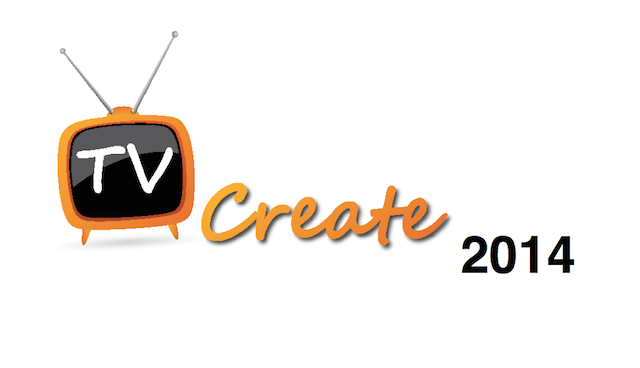 TVCreate2014.png