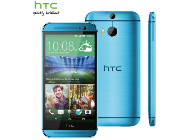 HTC_One_M8_Blue.png