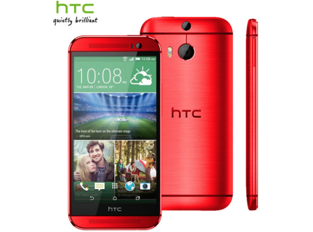 HTC_One_M8_Red.png