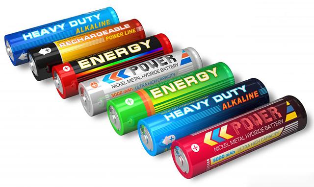 seven-batteries.jpg