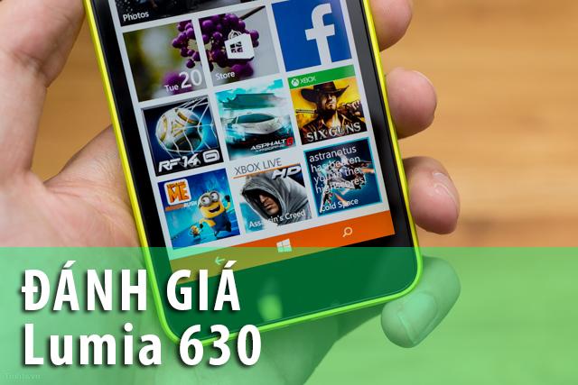 tinhte.vn-lumia-630-500.jpg