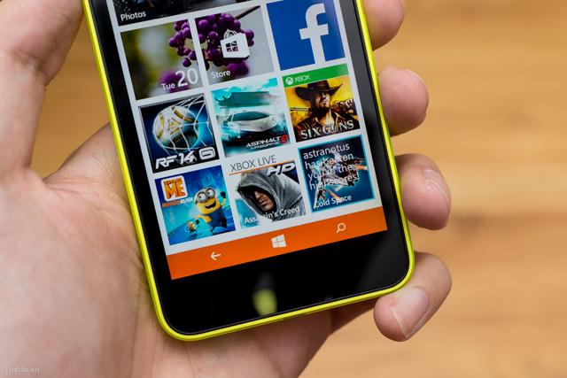 tinhte.vn-lumia-630-2.jpg