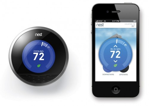nest_thermostat_iphone_app-500x356.jpg