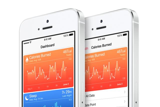 tinhte.vn-ios8-health-app-3.jpg