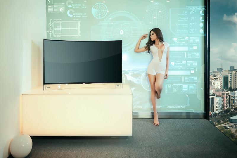 Tinhte_TV_LG_OLED_Cong_Tiffany_Chou-8.jpg