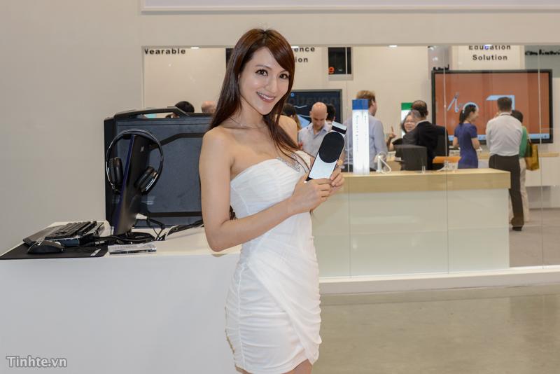 nguoi-dep-o-computex-2014 (17).jpg