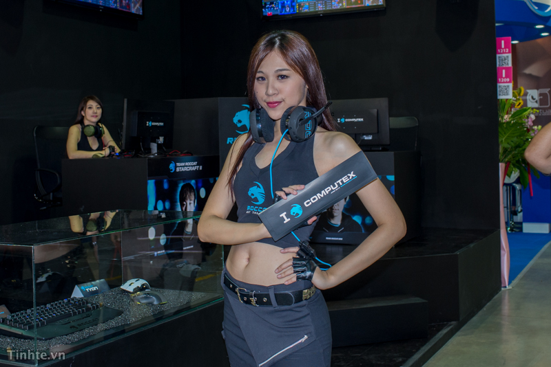computex2014 (6).jpg