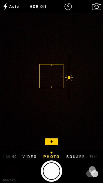 tinhte (5)tinhte.vn.jpg