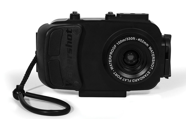 watershot-lumia-1020-2.jpeg