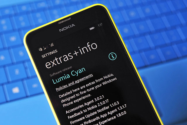 Lumia_Cyan_lede_new.jpg