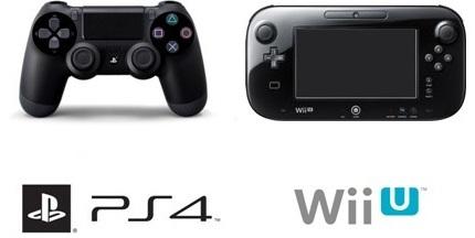 PS4-Wii-U.jpg