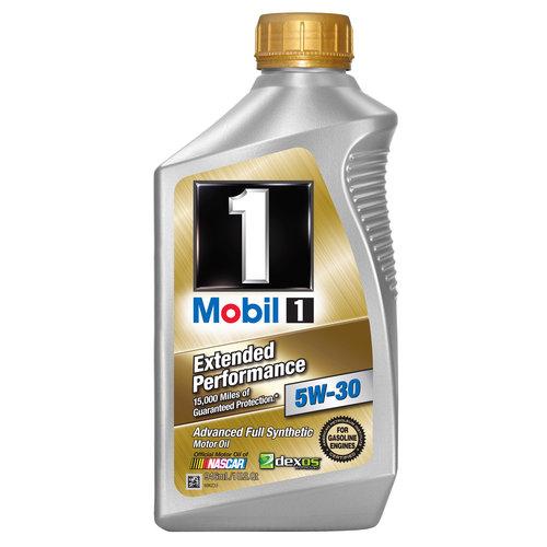 Mobil_5W30-500x500.jpg