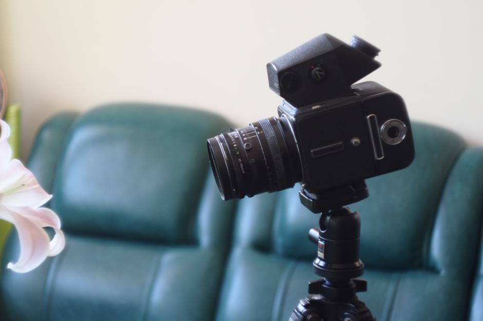 2014-tinhte-camera-Analog.png