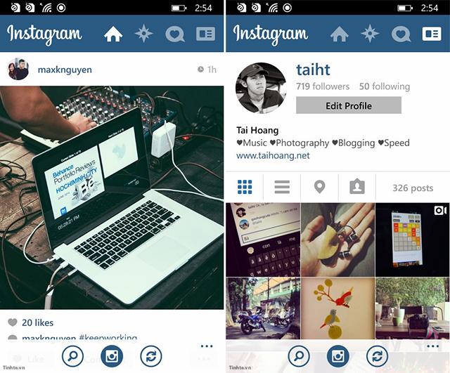 tinhte.vn-instagram-wp-1.jpg